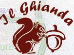 Il Ghianda